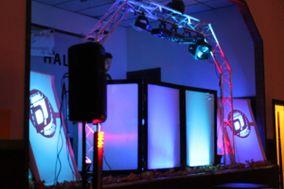 Biehl DJ Service