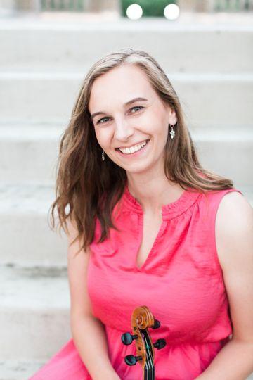 Lindsay Skipper, Founder/Owner