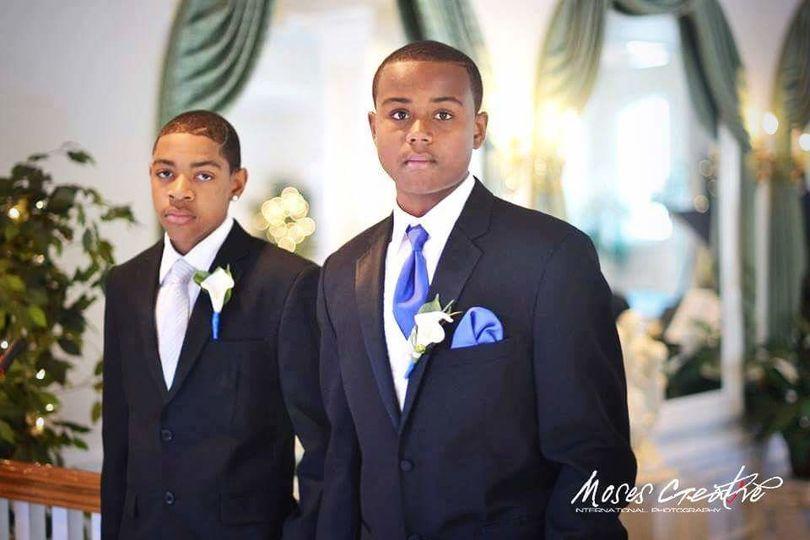 wedding pic11