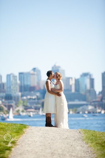 seattle wedding photography 896