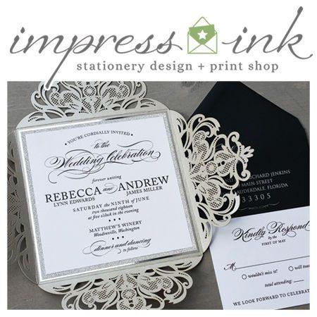 Impress Ink
