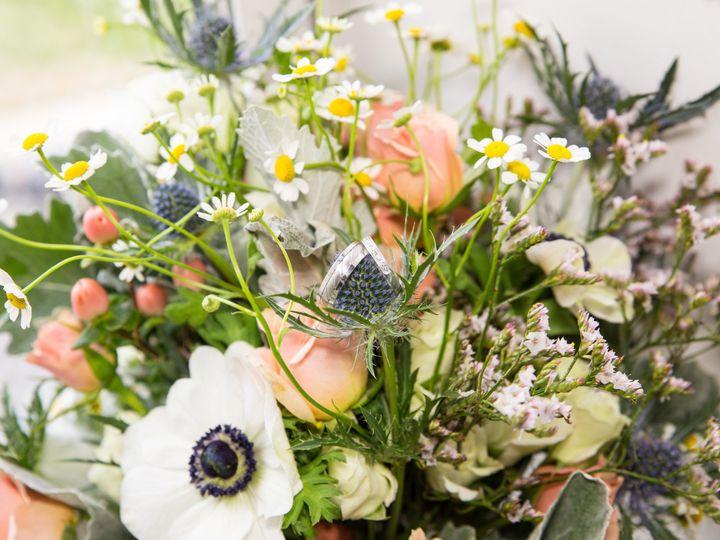 Tmx 1485468282631 1d9a0949 Manasquan, NJ wedding florist