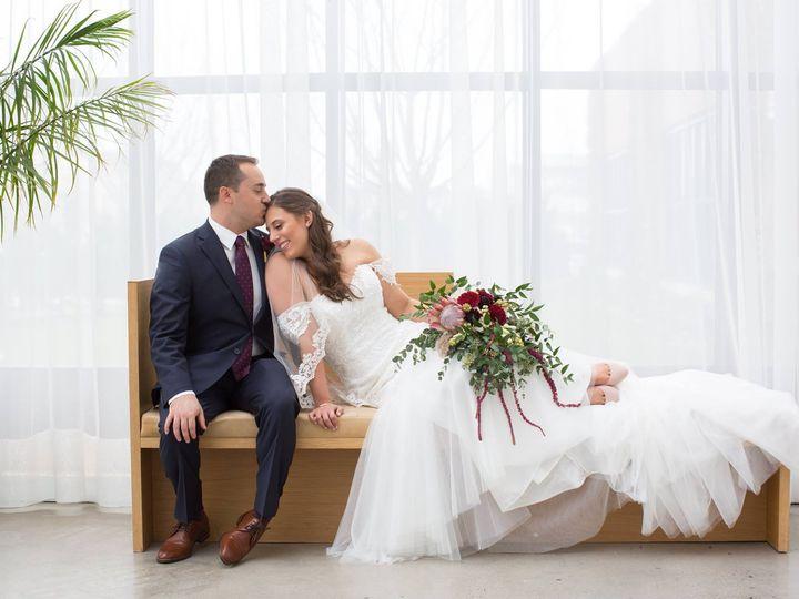 Tmx 46464893 1255051084637049 3811991368796995584 O 51 960430 Manasquan, NJ wedding florist