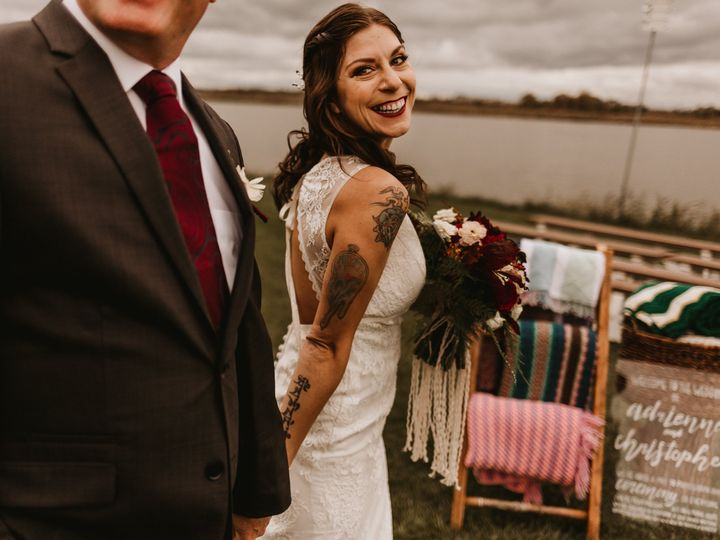 Tmx Ac Wedding 63 51 960430 Manasquan, NJ wedding florist