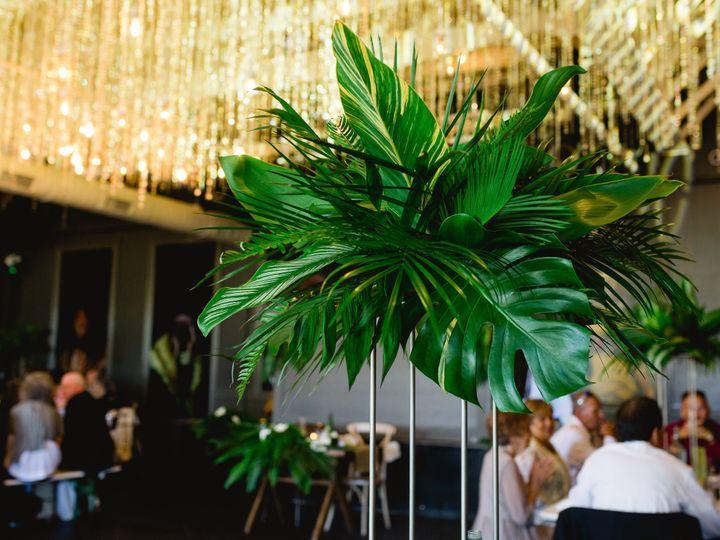 Tmx Kelly Andrew 661 51 960430 Manasquan, NJ wedding florist