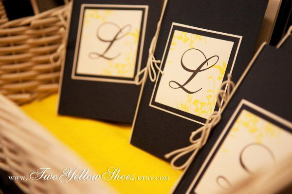 Tmx 1309221222195 Programscopy Sudbury wedding invitation