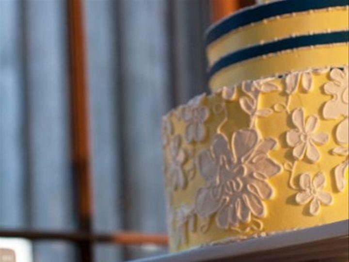 Tmx 1309221261663 Cakeflavors Sudbury wedding invitation
