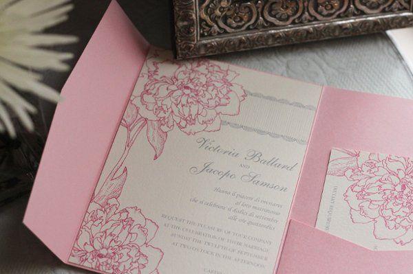 Tmx 1309221444121 IMG2687 Sudbury wedding invitation