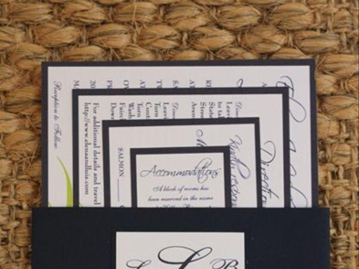 Tmx 1309221735810 Gn9 Sudbury wedding invitation