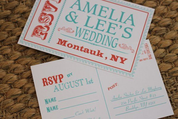 Tmx 1309221823483 26 Sudbury wedding invitation