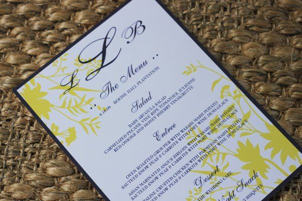Tmx 1309221956145 M5 Sudbury wedding invitation