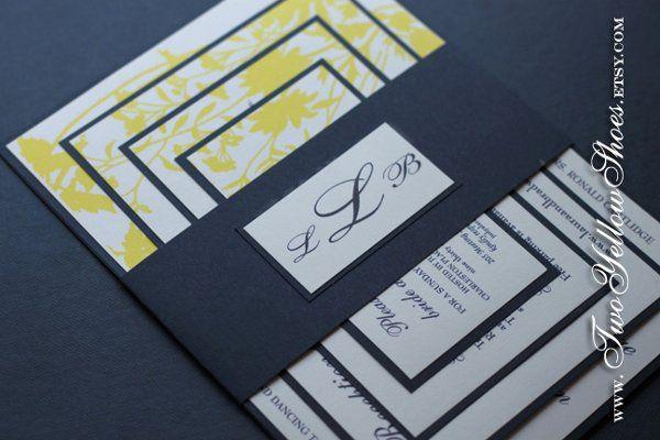 Tmx 1309222006128 14copy Sudbury wedding invitation