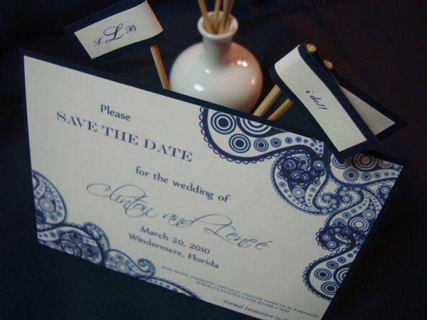 Tmx 1309222096780 9 Sudbury wedding invitation