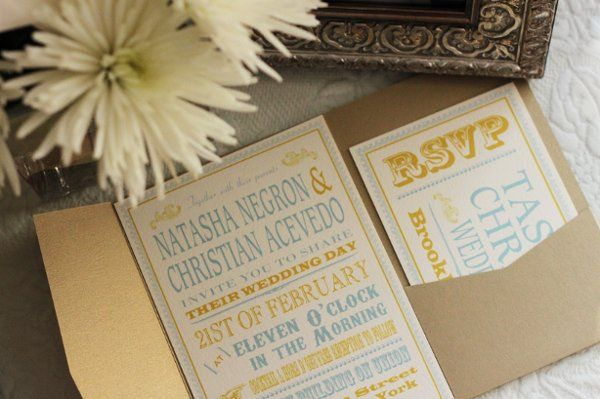 Tmx 1309222308207 IMG2741 Sudbury wedding invitation