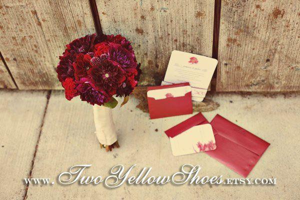 Tmx 1309222557355 Highresinvitecopy Sudbury wedding invitation