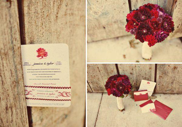 Tmx 1309222576324 Picture1 Sudbury wedding invitation