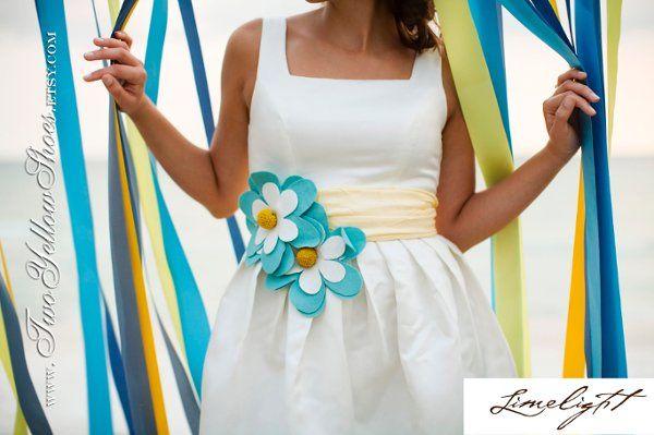 Tmx 1309222722372 Feltflowerscopy Sudbury wedding invitation
