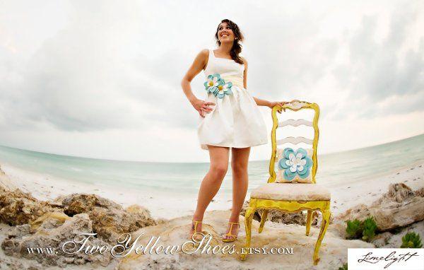 Tmx 1309222763712 Pillowandfeltflowerscopy Sudbury wedding invitation