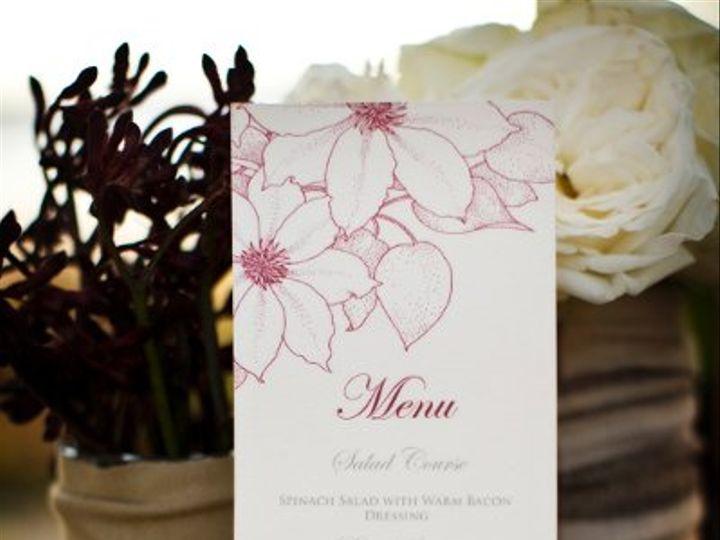 Tmx 1309222855268 12.1.10SMPRZ0012 Sudbury wedding invitation
