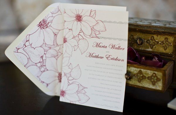 Tmx 1309222880790 12.1.10SMPRZ0006 Sudbury wedding invitation