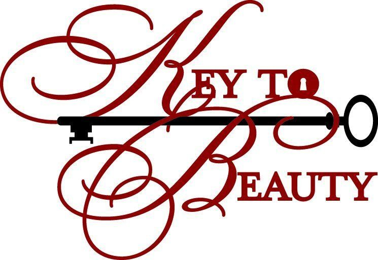 Key To Beauty
