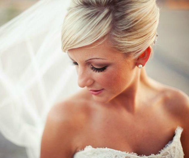 Tmx 1352329684142 Meg Grand Island wedding beauty