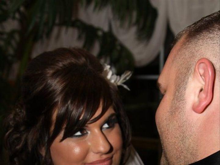 Tmx 1352329730008 Sarah Grand Island wedding beauty