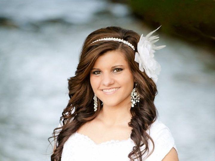 Tmx 1352329740726 Sasha Grand Island wedding beauty