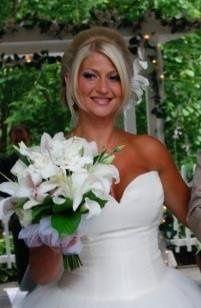 Tmx 1361498874031 Jodu Grand Island wedding beauty