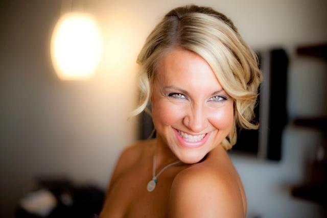 Tmx 1361498884261 Kelley Grand Island wedding beauty