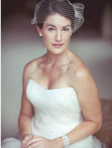 Tmx 1361498946921 Rachel Grand Island wedding beauty