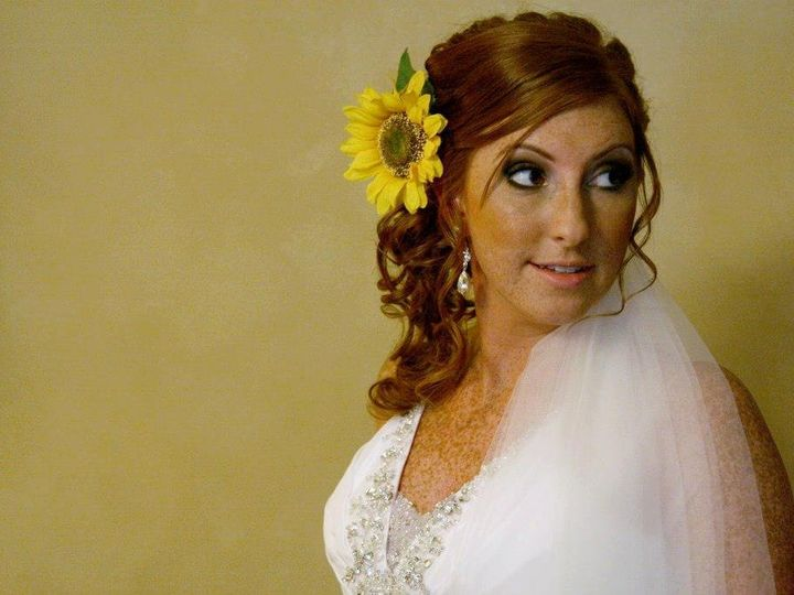 Tmx 1361498974006 Marcia Grand Island wedding beauty