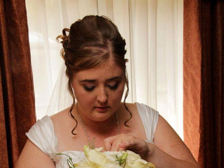 Tmx 1361498990707 Lynette Grand Island wedding beauty