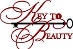 Key To Beauty image