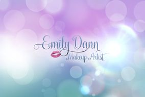 Emily Dann Makeup Artist