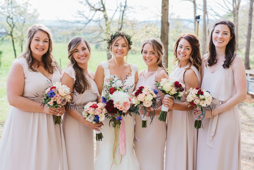 chris megan wedding 2755 x3