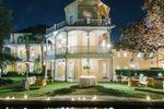 William Aiken House image