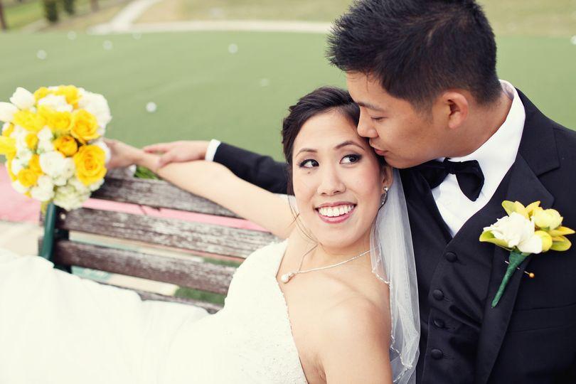 wedding portraits 096