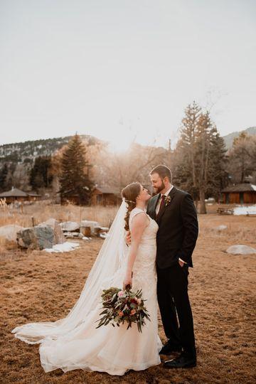 Weddings in all season