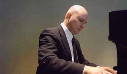 Kevin Gault