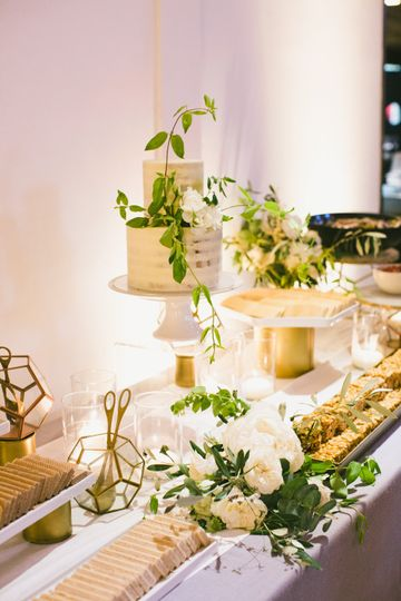 lre catering my one love photo olea fig studio 1 51 771430