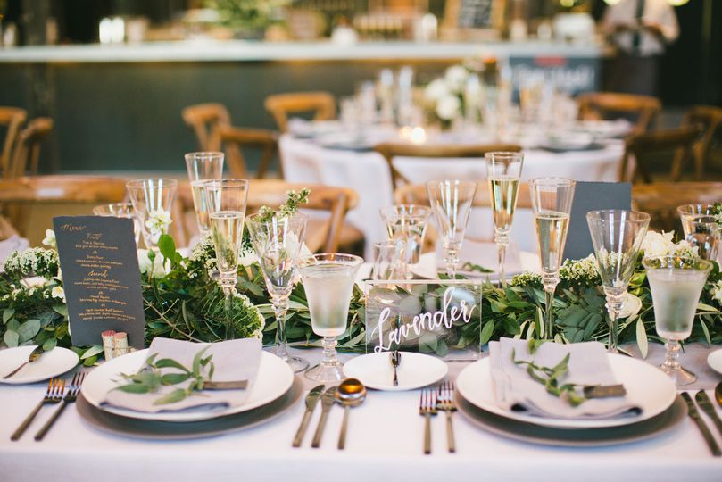 lre catering my one love photo olea fig studio 9 51 771430