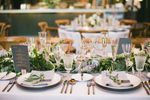 LRE Catering image