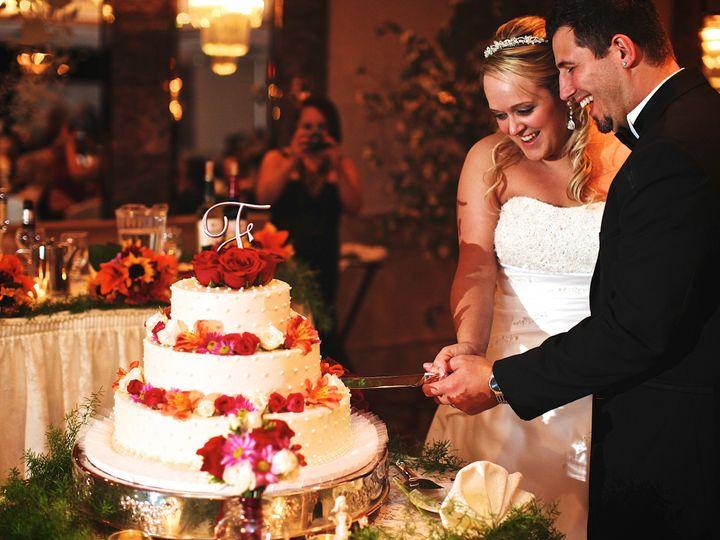 Tmx 1424106677305 Mikegiuseppina0838 East Hanover, New Jersey wedding venue
