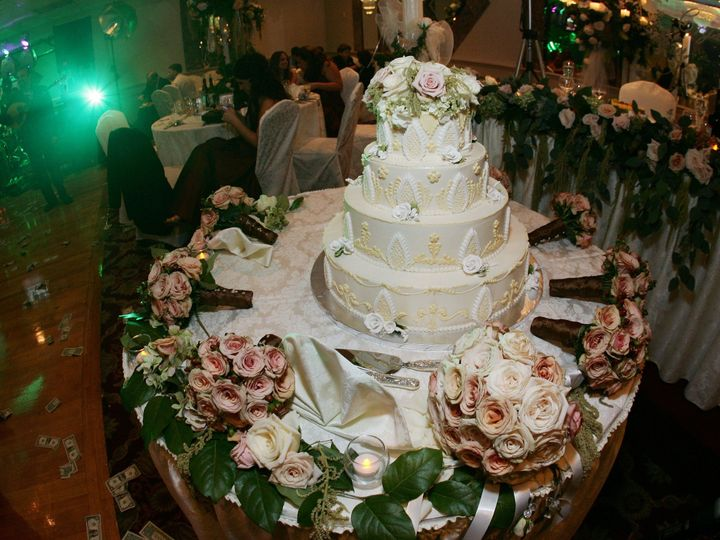 Tmx 1424106689607 3gt5f0002 329 East Hanover, New Jersey wedding venue