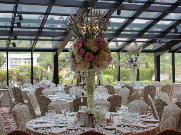 Tmx 1424106713813 Alexandra  Vayios Wedding 012 East Hanover, New Jersey wedding venue