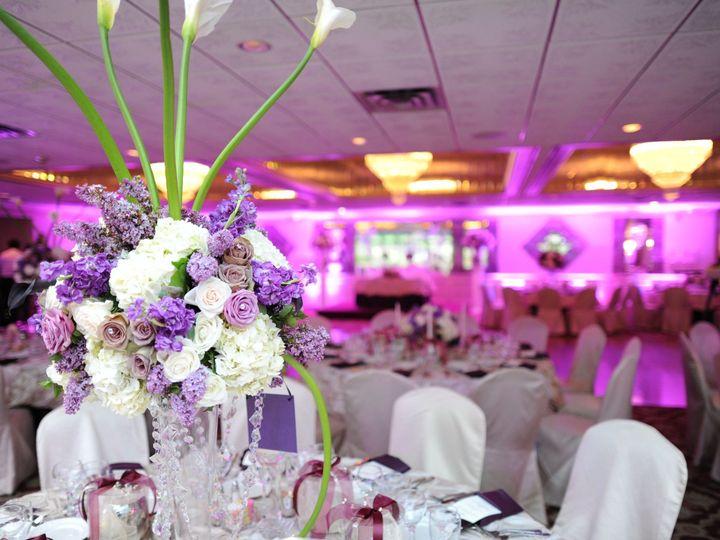 Tmx 1424106744980 Dsc0196 East Hanover, New Jersey wedding venue