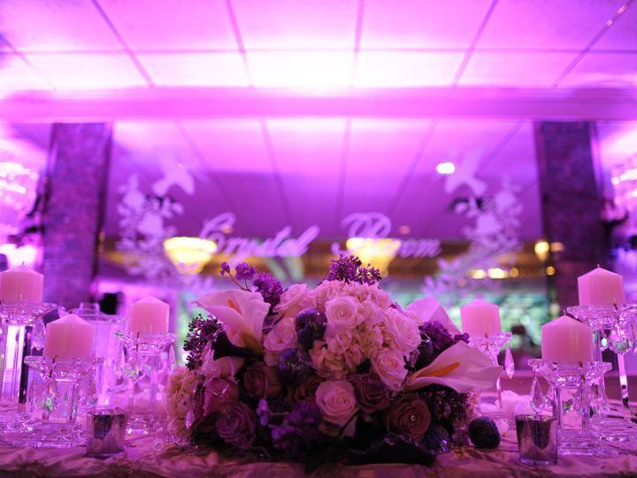 Tmx 1424106763938 Dsc0200 East Hanover, New Jersey wedding venue