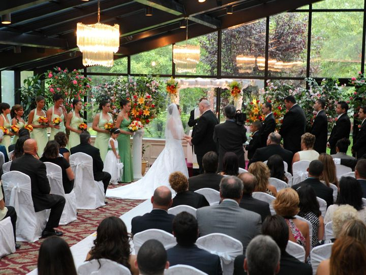 Tmx 1424106808928 Img8673 East Hanover, New Jersey wedding venue