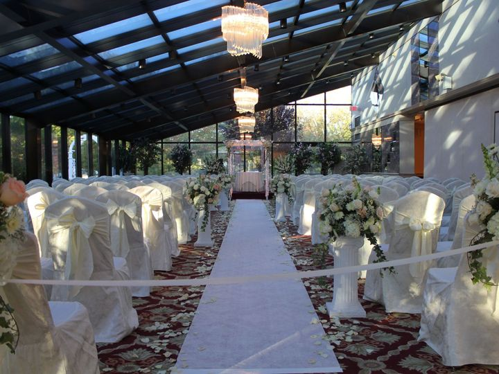 Tmx 1424106828042 Img0786 East Hanover, New Jersey wedding venue
